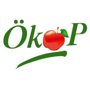 Bio Zertifikat: DE-ÖKO-037