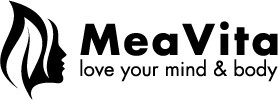 MeaVita